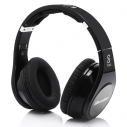 bluetooth headphone with mp3